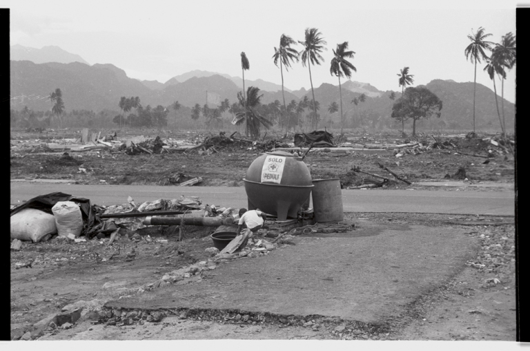 aceh_conditions_vie_2